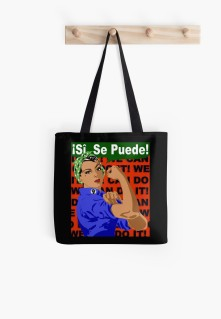 Totes from $20