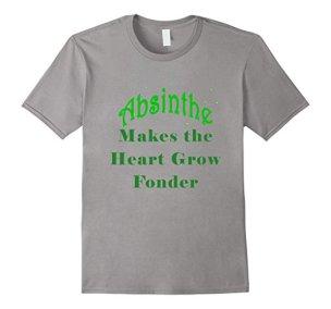 amazon absinthe slate