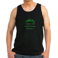 Tanks from $17.99