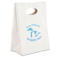Lunch Tote - $15.59