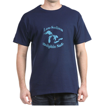 T-Shirts from $19.19