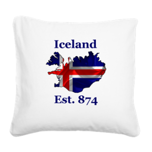 Pillow from $19.99