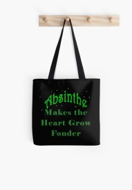Totes from $16
