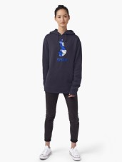 Sweats/Hoodies from $38
