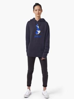 Sweats/Hoodies from $38